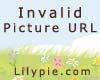 http://lb5f.lilypie.com/TikiPic.php/Gun8RV0.jpg